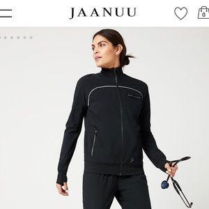 Jaanuu